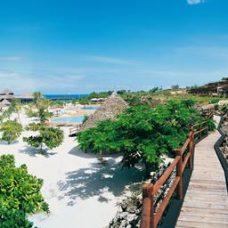 afbeelding La Gemma Dell'Est Resort