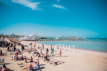 afbeelding Meraki Resort