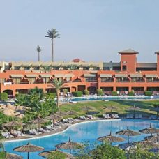afbeelding Coral Sea Holiday Resort