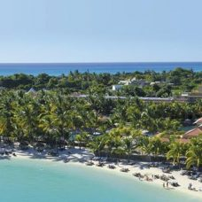 afbeelding Beachcomber Le Mauricia