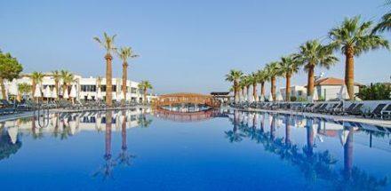 afbeelding Palm Wings Beach Resort & Spa