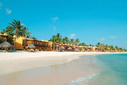 afbeelding Tamarijn Aruba All Inclusive