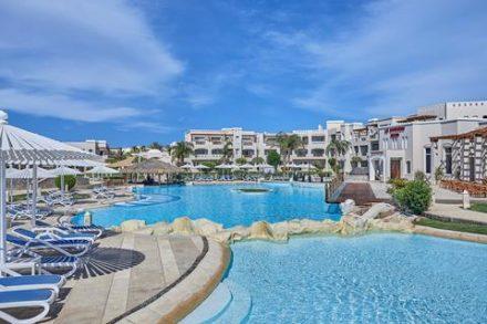 afbeelding Jaz Casa Del Mar Resort