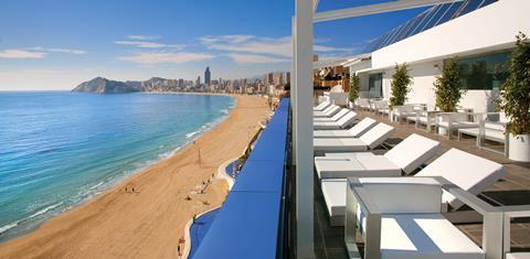 afbeelding Magic Villa del Mar