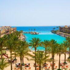 afbeelding Sunny Days Resort Spa en Aquapark