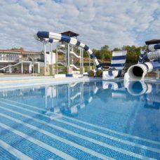 afbeelding TUI FAMILY LIFE Nevis Resort