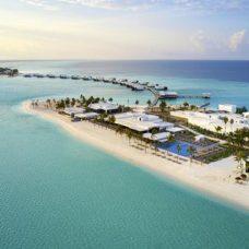 afbeelding RIU Atoll