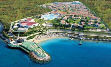 afbeelding Palm Wings Beach Resort