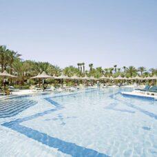 afbeelding Giftun Azur Resort