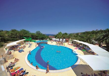afbeelding Club Resort Atlantis