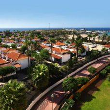 afbeelding Barceló Castillo Beach Resort
