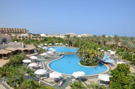 afbeelding Brayka Bay Resort