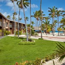 afbeelding Manchebo Beach Resort & Spa