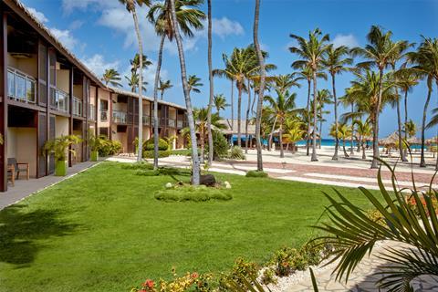 afbeelding Manchebo Beach Resort & Spa
