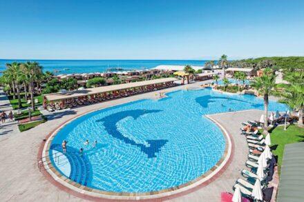 afbeelding Maritim Pine Beach Resort