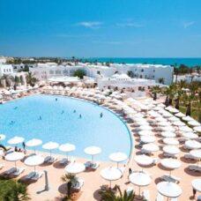 afbeelding Club Palm Azur Djerba