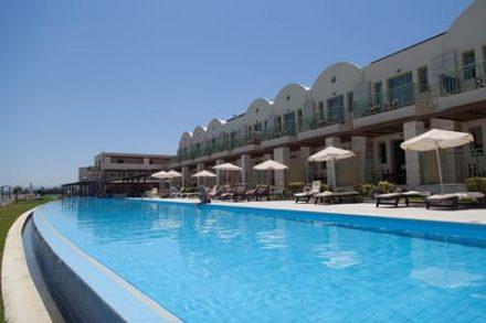 afbeelding Grand Bay Beach Resort