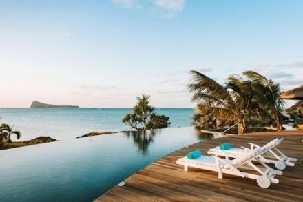 afbeelding Paradise Cove Boutique Hotel