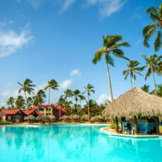 afbeelding Punta Cana Princess All Suites Resort en Spa Adults Only