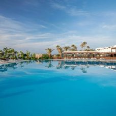 afbeelding Atlantica Beach Resort Kos