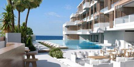 afbeelding Akasha Beach Hotel & Spa