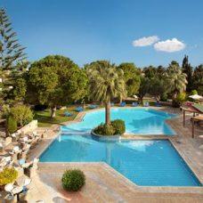 afbeelding Cretan Malia Park
