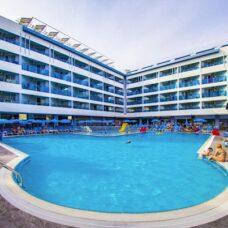 afbeelding Avena Resort en Spa