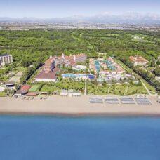 afbeelding IC Santai Family Resort