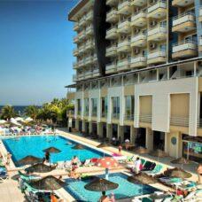 afbeelding Ephesia Resort
