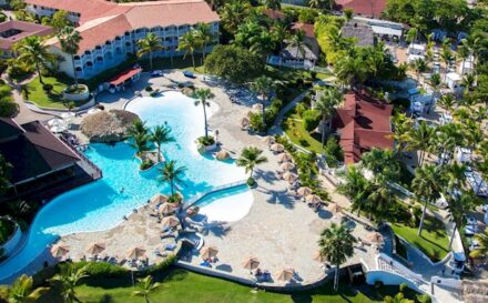 afbeelding Lifestyle Tropical Beach en Spa