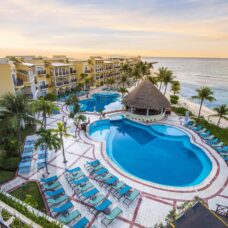 afbeelding Panama Jack Resorts Playa del Carmen