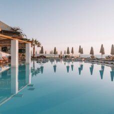 afbeelding Sea Side Resort en Spa
