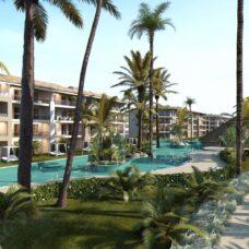 afbeelding Majestic Mirage Punta Cana