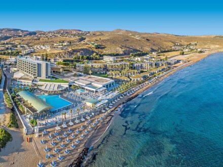 afbeelding Arina Beach Resort