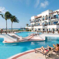 afbeelding Hilton Playa del Carmen