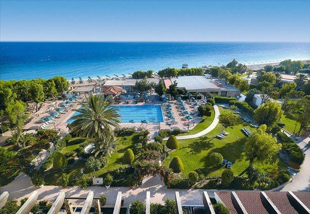 afbeelding LABRANDA Blue Bay Resort