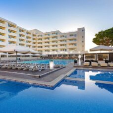 afbeelding Albufeira Sol and Spa