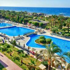 afbeelding MC Arancia Resort