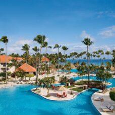 afbeelding Dreams Palm Beach
