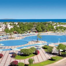 afbeelding Pharaoh Azur Resort
