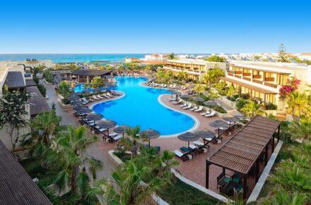 afbeelding Stella Palace Resort en Spa