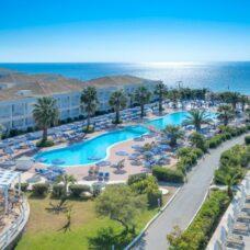 afbeelding LABRANDA Sandy Beach Resort