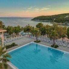 afbeelding Gava Waterman Resort