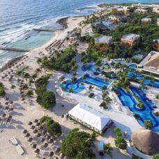 afbeelding Bahia Principe Luxury Akumal