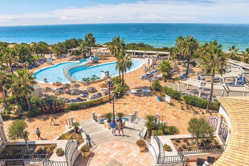 afbeelding Aldiana Club Andalusien