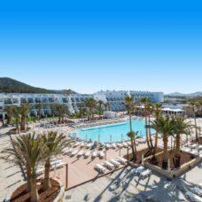 afbeelding Grand Palladium White Island Resort en Spa