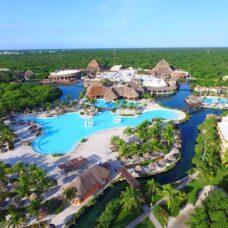 afbeelding Grand Palladium White Sand Resort en Spa