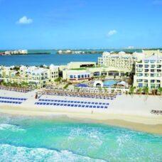 afbeelding Panama Jack Gran Caribe Resort