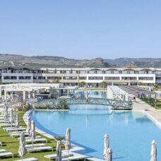 afbeelding Euphoria Resort