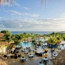 afbeelding Cofresi Palm Beach en Spa Resort
